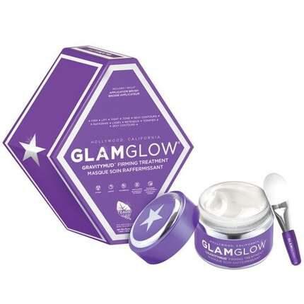 Kosmetyki GlamGlow