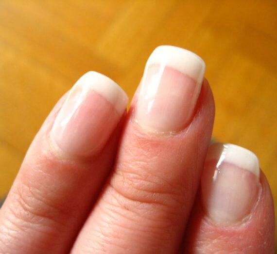 Żele do paznokci – podstawą perfekcyjnego manicure