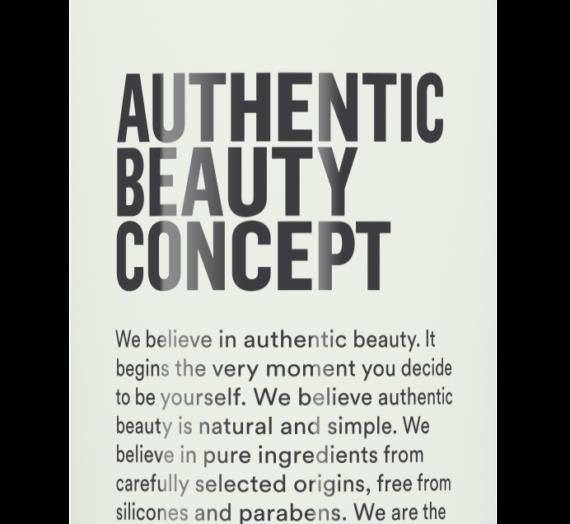 Authentic Beauty Concept – kosmetyki i fryzjerstwo