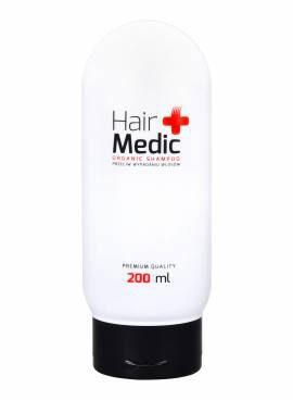 Kosmetyki Hair Medic – radość z pięknych i gęstych włosów