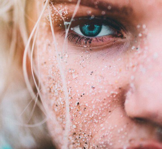 Pielęgnacja skóry naczyniowej – jak robić to dobrze?