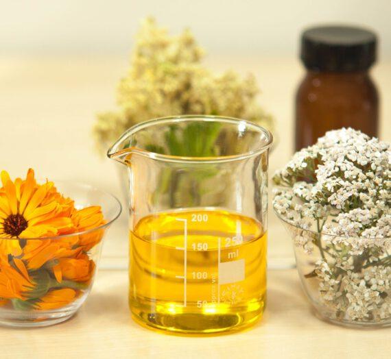 Czy można stosować na cerę trądzikową olejek myjący?