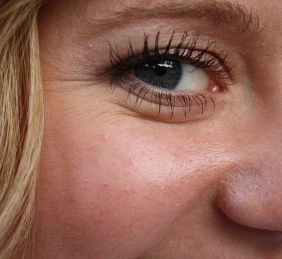Co ile stosować peeling na twarz?