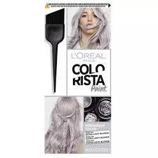 Jak używać samodzielnie farby do włosów?