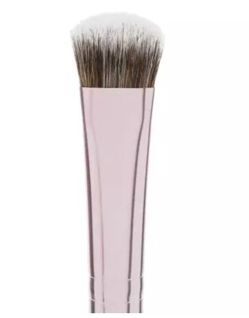 Makijaż dla wymagających – BH cosmetics