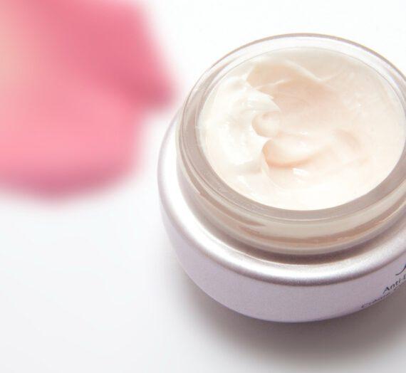 Dlaczego warto poszukiwać kosmetyków do ciała z CBD?