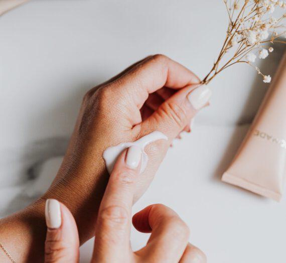 Jak dbać o skórę naturalnie?